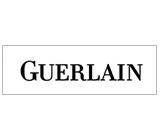 GUERLAIN・ゲラン・京都・大丸・美容部員【時給1,300円〜】