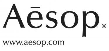 Aesop・イソップ・名古屋・タカシマヤゲートモールタワー・美容部員【時給1300円~】