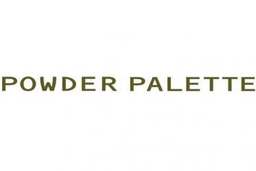 正社員・POWDERPALETTE・パウダーパレット・札幌・美容部員・未経験歓迎